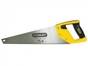Fine Sharpcut Handsaws  STA120101