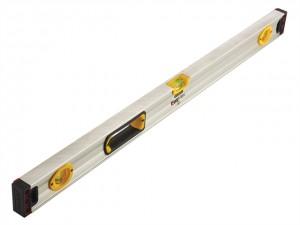 FatMax Magnetic Levels 3 Vials