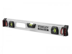 FatMax I-Beam Magnetic Levels  STA143554