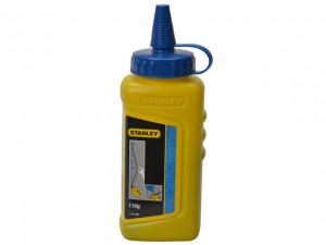 Chalk Powder Refills  STA147403