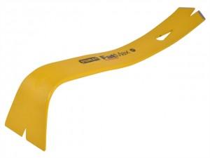 FatMax Spring Steel Wonder Bars  STA155516