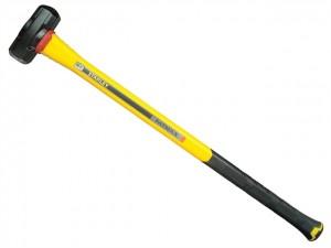 FatMax Long Handle Sledge Hammer  STA156010