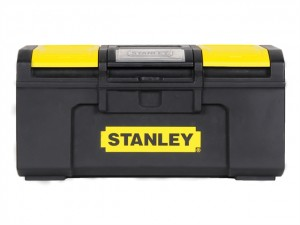 One Touch Toolbox DIY  STA179216