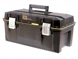 FatMax Waterproof IP53 Toolbox