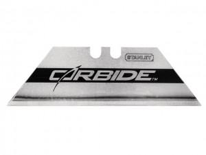 Carbide Knife Blades  STA211800