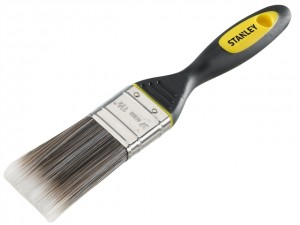 DynaGrip Synthetic Paint Brushes  GRPSTA428003