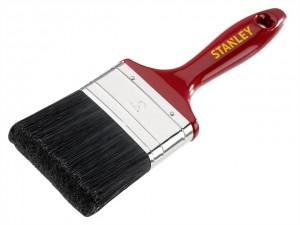 Decor Paint Brushes  GRPSTA026727