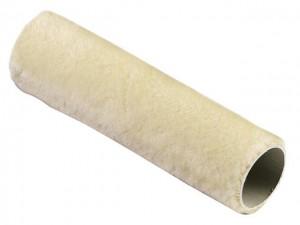 Short Pile Polyester Sleeve  GRPSTASTRVG2FQ