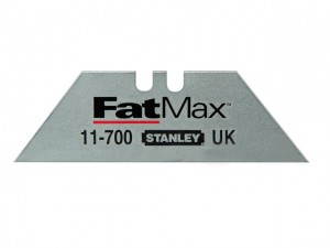 FatMax Utility Blades  STA511700