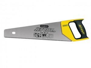 FatMax Fine Cut Handsaws  STA515594