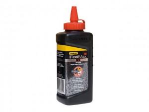 FatMax XL Square Bottle Chalk Refills 225 Grms  STA947821