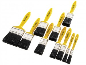 Hobby Paint Brushes  GRPSTA429551