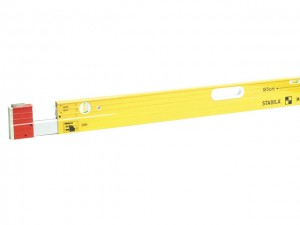 106T Extendable Spirit Levels  STB106T183
