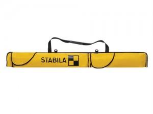 Combi Spirit Level Bags  STBBAG5