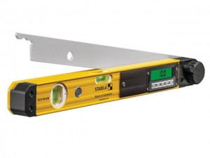 TECH 700 DA Digital Electronic Angle Finder  STBTECH45