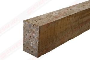 Standard Concrete pre-stressed Lintels