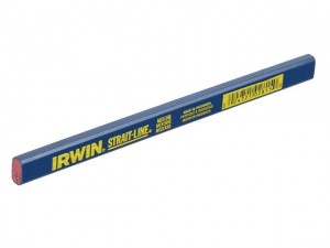 Carpenters Pencils  STL66300