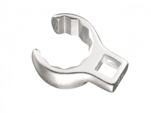 Crow Ring Spanner
