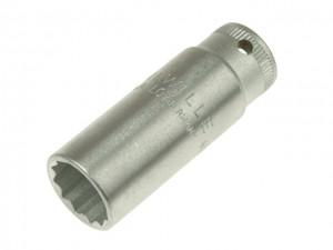 Spark Plug Sockets Rubber