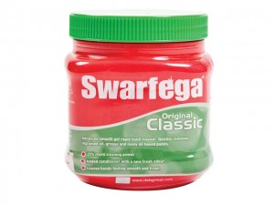 Original Classic Hand Cleaner 500ml - :SWAOC500
