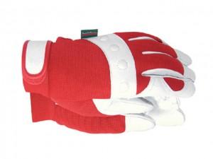 Comfort Fit Ladies Gloves  T-CTGL104M