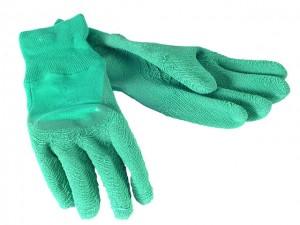 Ladies Master Gardener Gloves  T-CTGL200S