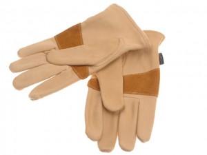 Superior Grade Leather Gloves  T-CTGL419M