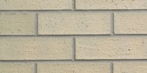 FORTERRA Tame Valley Buff Dragfaced Brick 73mm - Butterley Range