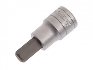 Hexagon Bit Sockets Series M121