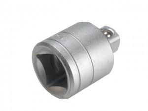 Socket Converters  TENM340086