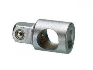 Socket Adaptor Mecca Rossa  TENM380036