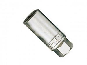 Spark Plug Sockets Mecca Rossa  TENM380040