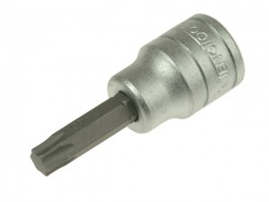 TORX Socket Bits  TENM381240T
