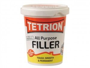 All Purpose Ready Mix Filler  TETDTE068