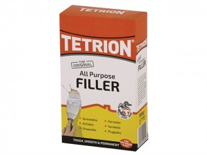 All Purpose Powder Filler  TETTFP512