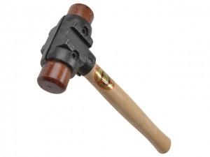 Hide Split Head Hammers