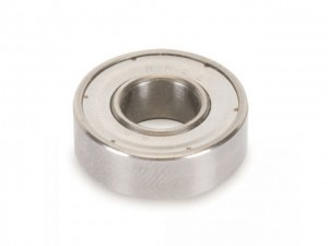 Replacement Bearings  TREB127