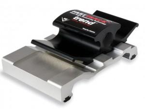 Fast Track Portable Sharpener  TREFTSKIT