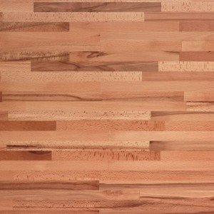 IDS WOOD WORKTOPS - Tuscan W/Top Beech Country 650x x3M [IDSTCBCOU0653]  IDSTCBCOU0653