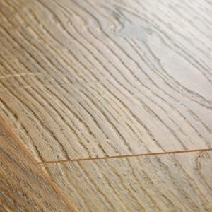 QUICK STEP Laminate Flooring Elite WHITE OAK MEDIUM - 8x156x1380mm  UE1492