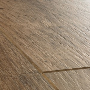QUICK STEP Laminate Flooring Perspective 4-Way HOMAGE OAK NATURAL OILED - 9.5x156x1380mm  UF1157