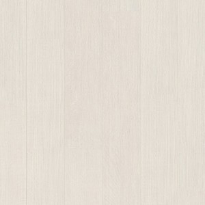 QUICK STEP Laminate Flooring Perspective 2-Way Wide MORNING OAK LIGHT PLANKS - 9.5x190x1376mm