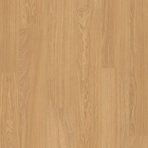 QUICK STEP Laminate Flooring Perspective 2-Way Wide OAK NATURAL OILED PLANKS - 9.5x190x1376mm