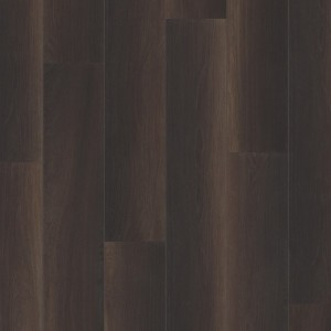 QUICK STEP Laminate Flooring Perspective 2-Way Wide FUMED OAK DARK PLANKS - 9.5x190x1376mm  ULW1540