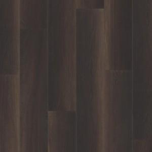 QUICK STEP Laminate Flooring Perspective 2-Way Wide FUMED OAK DARK PLANKS - 9.5x190x1376mm
