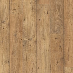 QUICK STEP Laminate Flooring Perspective 2-Way Wide RECLAIMED CHESTNUT NATURAL - 9.5x190x1376mm  ULW1541