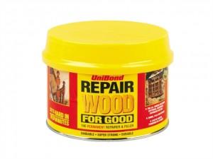 Repair Wood for Good  UNI68