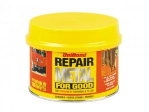Repair Metal for Good  UNI78