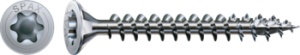 SPAX TStar Wirox 3.5 x20mm 200Pk - SCREWS  ABCTSW350203