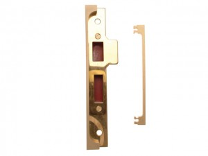 J2989 Rebate Set - To Suit 2201 Locks